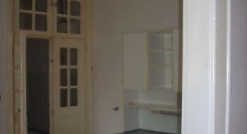 Prodej bytu 2+kk v OV ve Valašském Meziříčí .