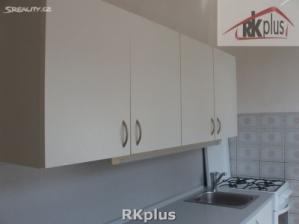 Prodej DB 1+1, 38 m2, Vsetín, Luh II.