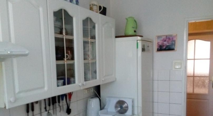 Prodej bytu OV 3+1, 80 m², Nový Jičín.