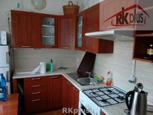 Pronájem bytu 1+1, 36 m², Valašské Meziříčí.
