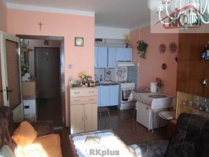 Prodej bytu OV 2+kk Valašské Meziříčí.