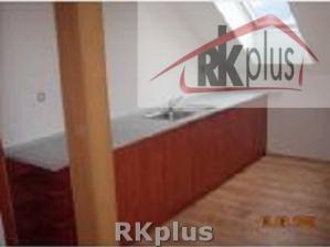 Pronájem bytu 2+kk, 74 m², Val. Meziříčí.