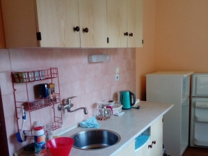 Prodej DB 2+1, 51 m², Rožnov p/R.