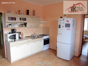 Prodej bytu v OV 2+kk, 54 m², Valašské Meziříčí.