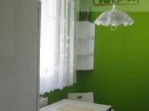 Prodej OV 3+1, 74 m2, Valašské Meziříčí.