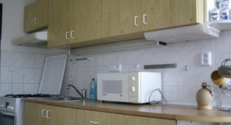 Prodej bytu OV 3+1 Valašské Meziříčí.